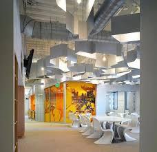 best colleges for interior designing. Best Interior Design Schools Home Colleges Glamorous For Designing Universities