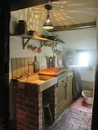 Wartime Kitchen And Garden Dvd Remembering The Old Ways Early February
