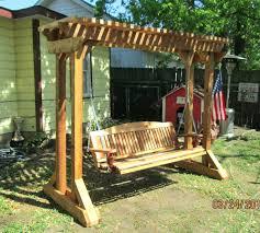 garden swings chairs chair swings outdoor porch swing frame pergola garden hammock swings ireland garden swings chairs