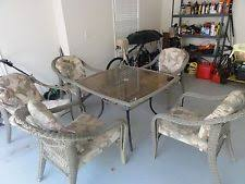 Inspirational Used Patio Furniture 19 Home Decoration Ideas with