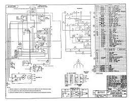 onan generator wiring schematic facbooik com Onan Generator Remote Switch Wiring Diagram the 25 best onan generator ideas on pinterest travel trailer onan generator remote start wiring diagram