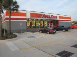 autozone building. Wonderful Building AutoZone Building Off US 301 In Sarasota Sells For 848000 To Autozone Building A
