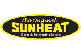 sunheat heater parts repair help fix com see all sunheat heater parts repair help fix com parts