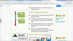 th grade computer science ms word assignment math measurement 8th grade computer science ms word assignment math measurement units