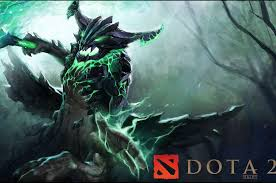 dota 2 heroes 10 annoying heroes we love to hate