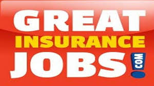 Insurance Claims Jobs Ct Resume Pdf Download