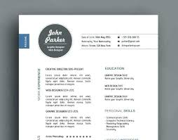 Cool Resume Template Pretty Resume Template Pretty Resume Templates