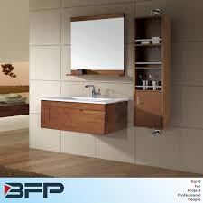 Bathroom Cabinet Designs China Customized Best Quality Hpl Board For Bathroom Cabinet