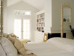 10 all white bedroom linens