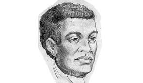 benjamin banneker mathematician biography facts and pictures benjamin banneker