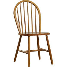 wooden chair. Beautiful Wooden Maguire Solid Wood Dining Chair With Wooden