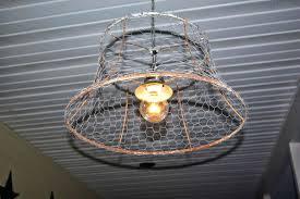 chandeliers chandelier wiring kit en wire ceiling fan s lower key s parts large size of