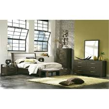 bedroom set design furniture. inspired by the sheer beauty of geometry this collection artfully blends form and function in a simple modern design bedroom set furniture m