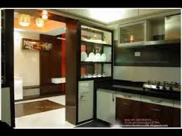 Interior Design For Kitchen In India