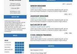 Gantt Chart Template Reddit Gallery Of Resume Templates Google Doc Resume Template