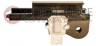 carriage assembly 20466r s genie chain drive garage door opener carriage 21784r 20438r new 36524rs