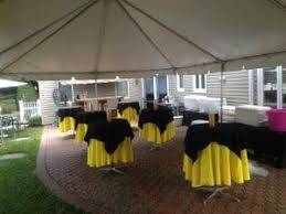 top 15 trenst tent ideas to