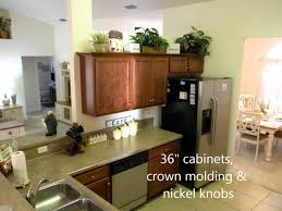 Silver Creek Kitchen Cabinets Adams Homes Silver Creek Jacksonville Florida 2169 Sq Ft