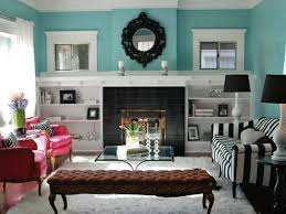 Teal Color Bedroom Teal Living Room Accessories Classic Living Room Decor In Teal