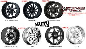 moto metal wheels. 2015 new moto metal wheels
