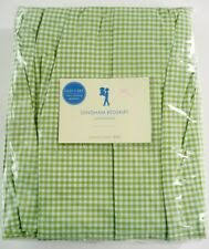 Зеленый для мальчиков и девочек юбки для <b>детей</b> и <b>подростков</b> ...