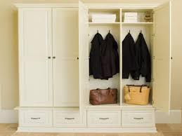 foyer storage furniture. image of artisan mudroom furniture foyer storage