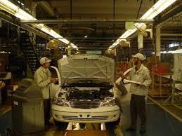 nissan возобновляет производство седана sunny в Пакистане nissan вновь доверил пакистанцам собирать модель nissan sunny