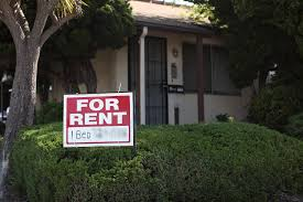 Craigslist Houses For Rent In Brownsville Tx