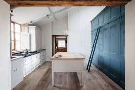 Interior Kitchens Remodelista Sourcebook For The Considered Home