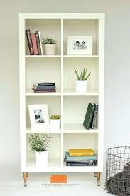 lack shelf unit ikea wall units wall shelf unit lack wall shelf unit white high definition