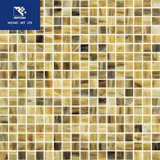 jy13 t17 stained glass mosaic supplies