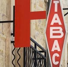 Maison de la Presse Beaucaire - Bureau de tabac (adresse, horaires, avis,  ouvert le dimanche)