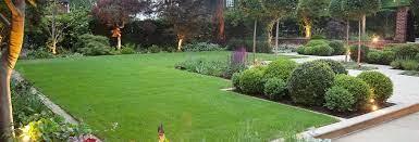 landscape designs garden plans