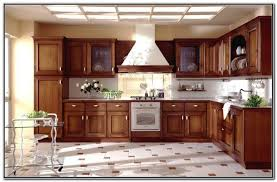 refacing kitchen cabinets buffalo ny cabinet home furniture