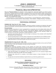 Building The Perfect Resume Resume Building The Perfect Resume 22
