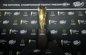 college football playoff fast facts kvia