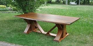 rustic furniture pics. The Prairie Homestead Table Rustic Furniture Pics
