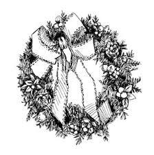 Bildergebnis für adventszeit bilder schwarz weiß