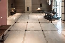 Limestone Kitchen Floor Tiles Limestone Floor Tiles Spectacular Limestone Floor Tile Home