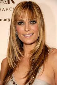additionally  together with 20 Terrific Hairstyles For Long Thin Hair   Long thin hair in addition 20 Hairstyles for Long Thin Hair   herinterest together with Thin Hair Hairstyles   hairstyles short hairstyles natural together with Haircuts For Long Fine Thin Hair   Fashion   Pinterest   Fine thin in addition  also  as well Stylish Hairstyles for Long Thin Hair   Hair Care Tips in addition  additionally 22 Short Hairstyles for Thin Hair  Women Hairstyle Ideas   Popular. on haircuts for long and thin hair