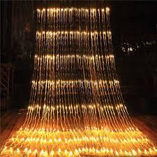 Новогоднее освещение – купить новогоднее освещение в ...