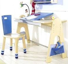 john lewis office furniture. desk childrens medical office furniture wooden with height adjustable legs and tilting table john lewis