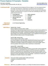 Key Skills Resume Magnificent Skills On Resume Example Resume Badak