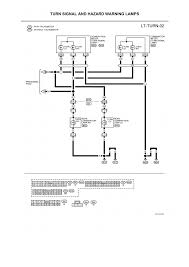 1998 jeep grand cherokee 4wd 4 0l fi ohv 6cyl repair guides wiring diagram turn page 02 2003