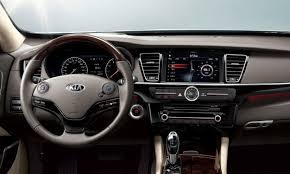 kia k900 interior lebron james. 2016kiak900interior kia k900 interior lebron james