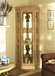 dining room corner unit corner cabinet dining room furniture home design images on wonderful glass shelving