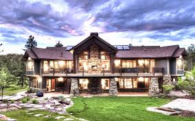raised house plans. Raised Ranch House Plans Awesome Style With Basement Good Evening