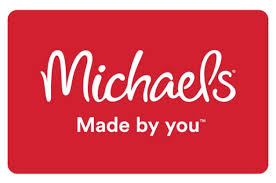 Michael's eGift Card | GiftCardMall.com