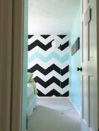 Small Picture funky geometric designs paint wall boy room google search anmate