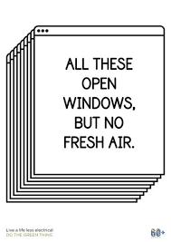 David Shrigley Illustrator Поиск в Google Illustration New Quotes Of Illu